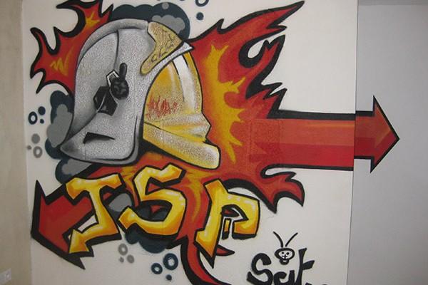 GRAFF CHAMBRE 2